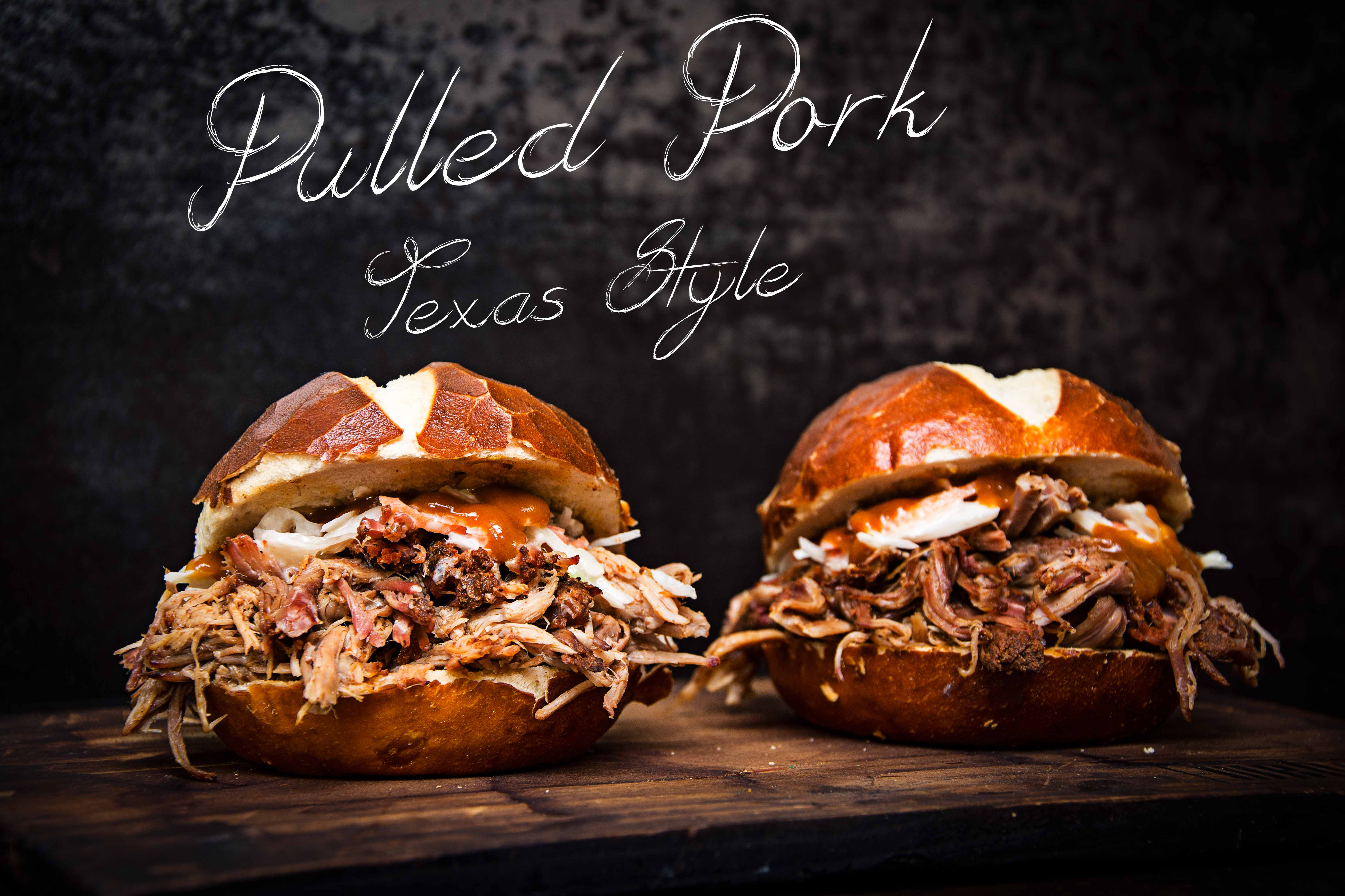 Pulled Pork Zubereitung Gasgrill : Pulled pork texas style│grill & bbq blog│pulled pork in 6 stunden