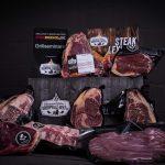 Oberpfalz-Beef